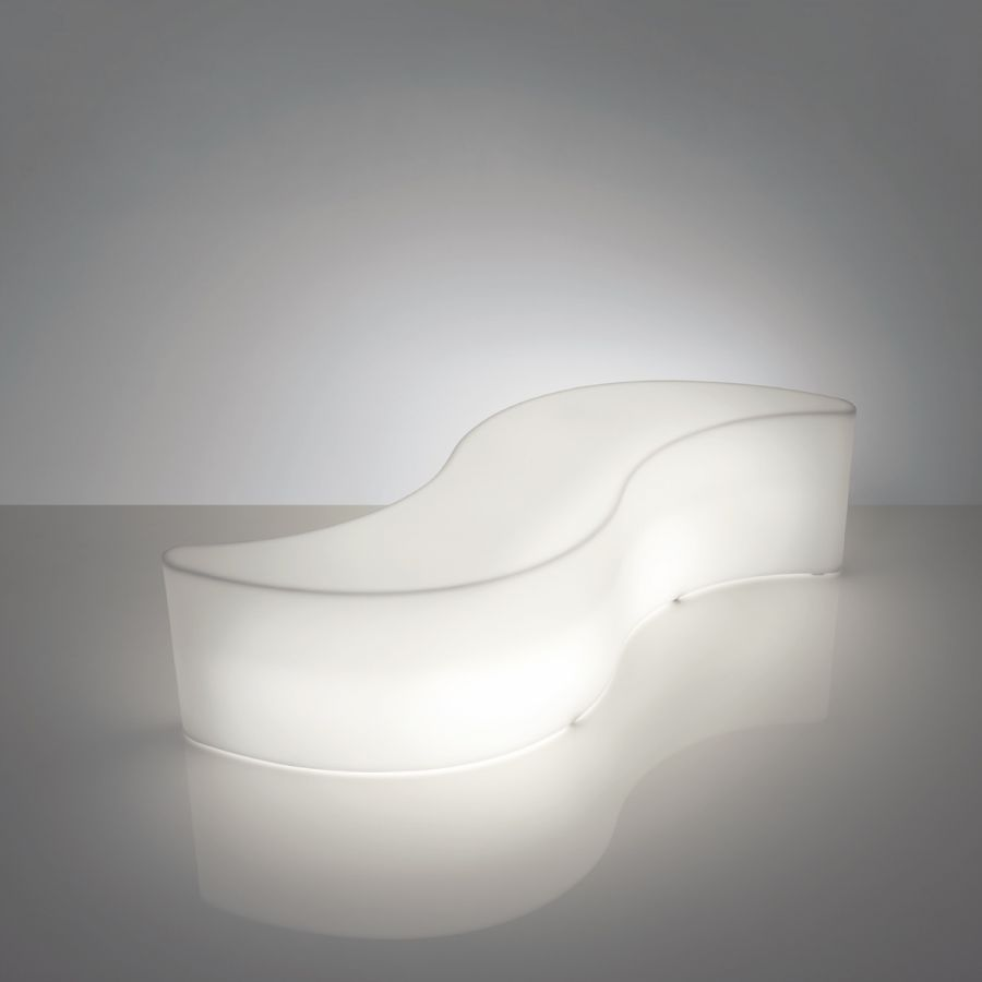 WAVE LUMINOSO