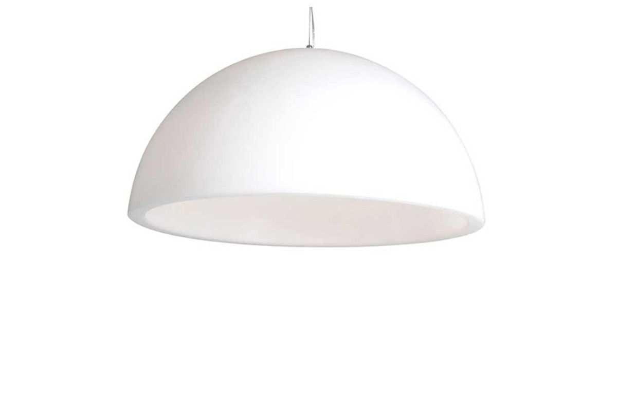 CUPOLE 200 LIGHT