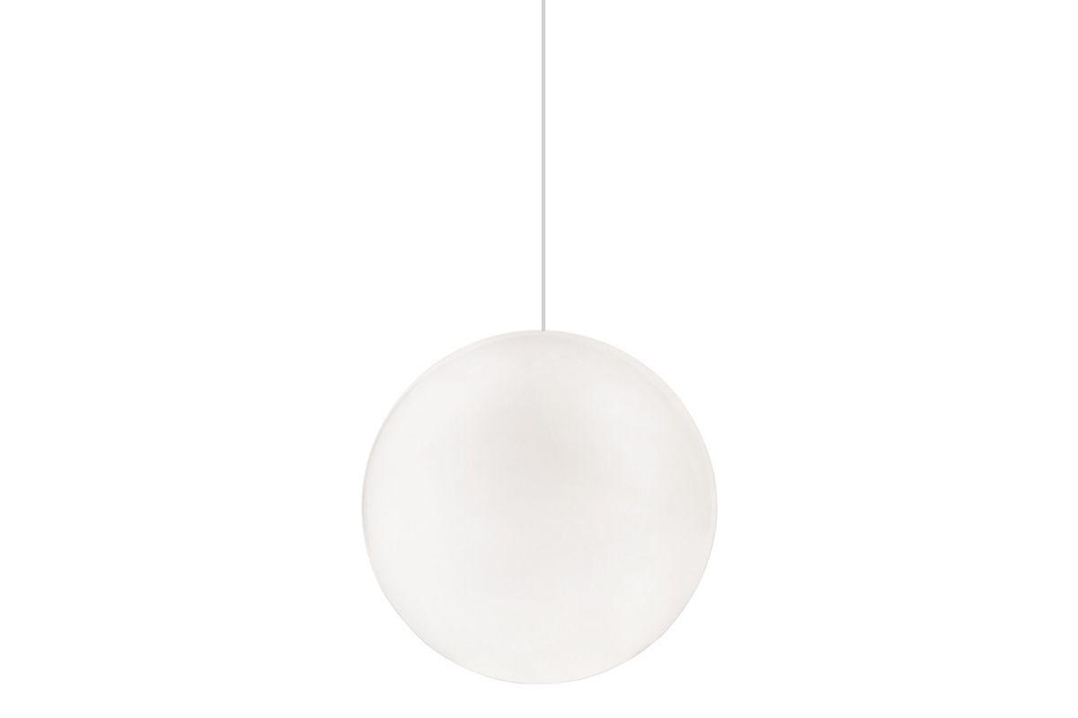 GLOBO 30 HANGING LIGHT