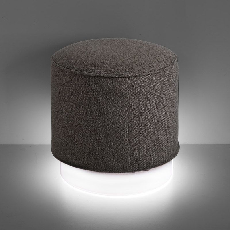 MARA POUF LUMINOSO
